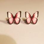 Fiktiv sommerfugl