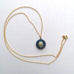 Tibetansk Perlekurv Gulv 9